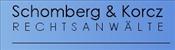 Schomberg & Korcz