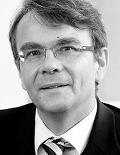 Rechtsanwalt Hans-Peter Mösbauer