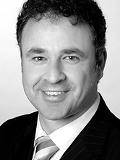 Rechtsanwalt Roland Konrad