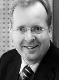 Rechtsanwalt Klaus Dierkes