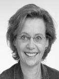 Rechtsanwältin Cordelia Schmidt-Steingraeber