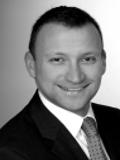 Rechtsanwalt Markus Purrucker