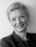 Rechtsanwältin Ilona Treibert