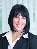 Rechtsanwältin Ariane Hehn