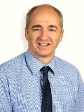 Rechtsanwalt Valko Alm