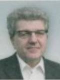 Rechtsanwalt Rolf Draheim