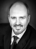 Rechtsanwalt Oliver Grebe