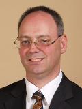 Rechtsanwalt Michael Hoffmann
