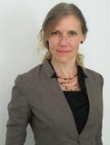 Rechtsanwältin Nadja Ohlig LL. M.