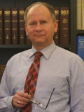 Rechtsanwalt Henry Schaaf