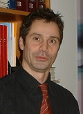 Rechtsanwalt Thomas Schulze