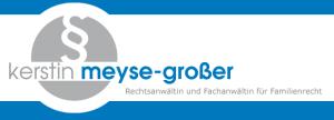 Rechtsanwältin Kerstin Meyse-Grosser