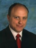 Rechtsanwalt Tobias Weißflog LL.M.