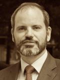 Rechtsanwalt Christian Gerstädt