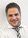 Rechtsanwalt niels h koch duesseldorf for Koch rechtsanwalt