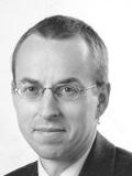 Rechtsanwalt Stefan Schneider