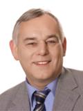 Rechtsanwalt Lothar Stein