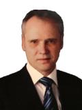 Rechtsanwalt Hartmut Rechlin
