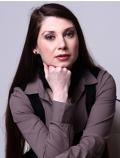 Rechtsanwältin Susanne Ziegler