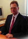 Rechtsanwalt Ingo Theis
