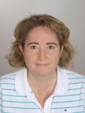 Rechtsanwältin Corinne Amend