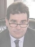 Rechtsanwalt Marcel van Maele
