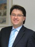 Rechtsanwalt Marcus Baraczewski