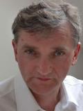 Rechtsanwalt Michael Feinen