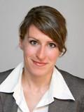 Rechtsanwältin Kathrin Kollberg