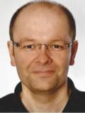 Rechtsanwalt Georg Geiß
