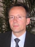 Rechtsanwalt Andreas Völker