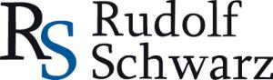 Rechtsanwalt Rudolf Schwarz