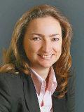 Rechtsanwältin Dr. Angelika Maier