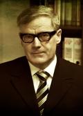 Rechtsanwalt Stefan Wilke