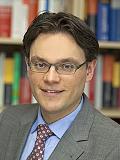 Rechtsanwalt Dirk Uptmoor