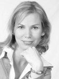 Rechtsanwältin Marthe Kathrin Gampfer