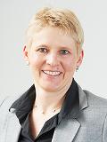Rechtsanwältin Anja Kupfer