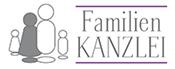 Familienkanzlei - Stammberger, Egetenmeyer, Kupfer