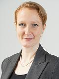 Rechtsanwältin Julia Stammberger