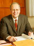 Rechtsanwalt Dr. Ulrich Herbert