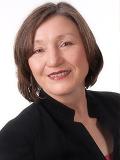 Rechtsanwältin Elfi Aumann