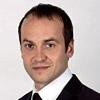 Rechtsanwalt Alexander Bredereck