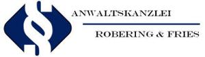 Rechtsanwalt Ewald Robering