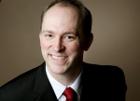 Rechtsanwalt Christian Schneider