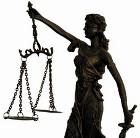 Schneider & Schneider Rechtsanwälte