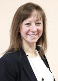 Rechtsanwältin Veronika Tauchert