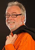 Rechtsanwalt Wolfgang Lake-Schwarznecker
