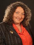Rechtsanwältin Gabriele Krumpholz