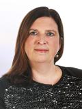 Rechtsanwältin Christina Mathern