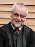 Rechtsanwalt Michael Irrgang
